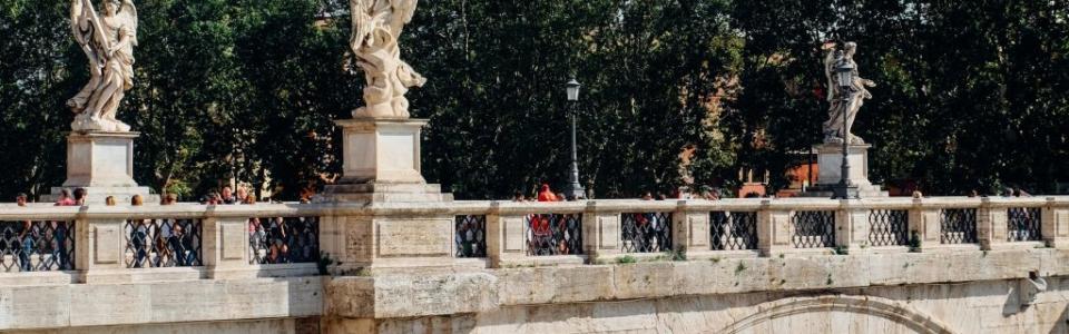 Castel-SantAngelo-4-1024×683